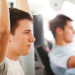Musculação para adolescentes depende da fase de desenvolvimento em que eles estão