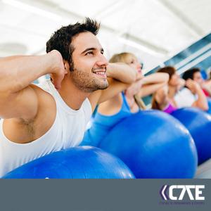 Exercícios-cancer