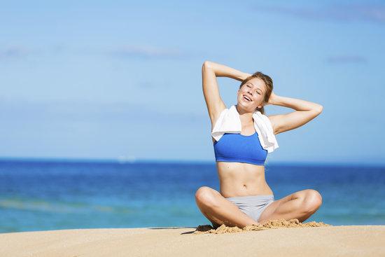 pilates-praia-cte7