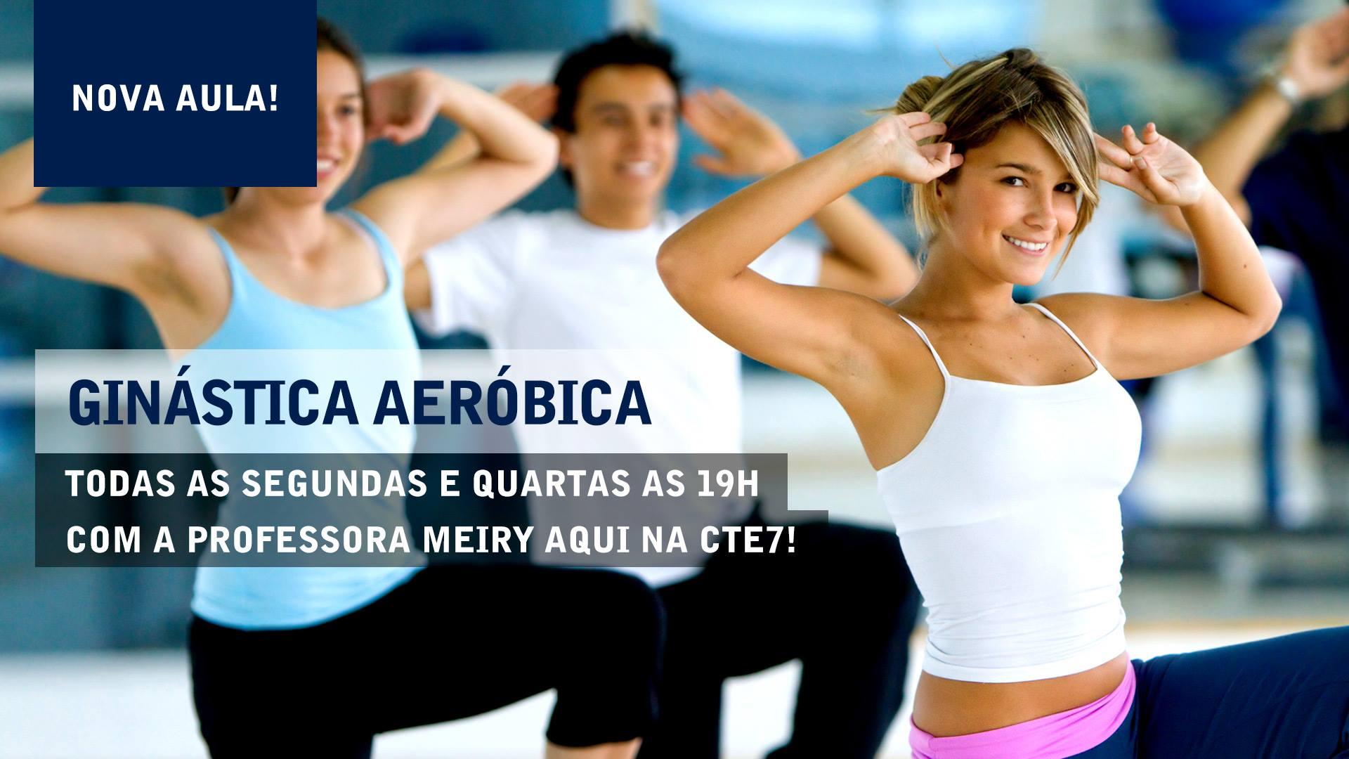 aula-ginástica-aeróbica-cte7