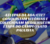medalhas-jiu-jitsu-cte7