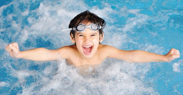 natação-crianças-cte7-academia
