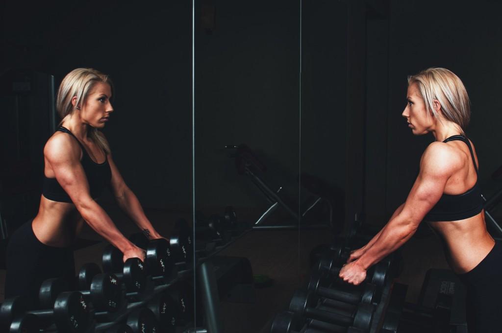 atividade-física-semana-academia-cte7