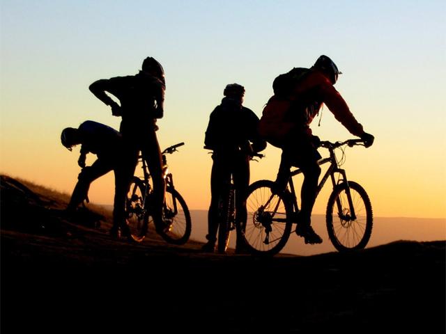 bicicleta-amigos-cte7-academia