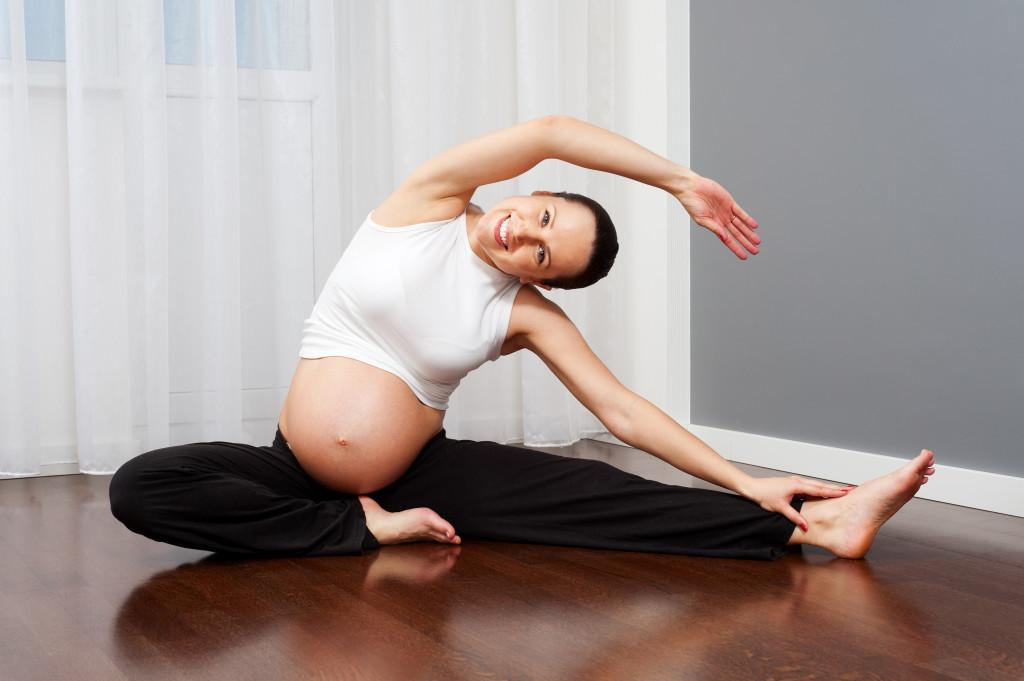 gravidez-atividadefisica-saúde-academia-cte7