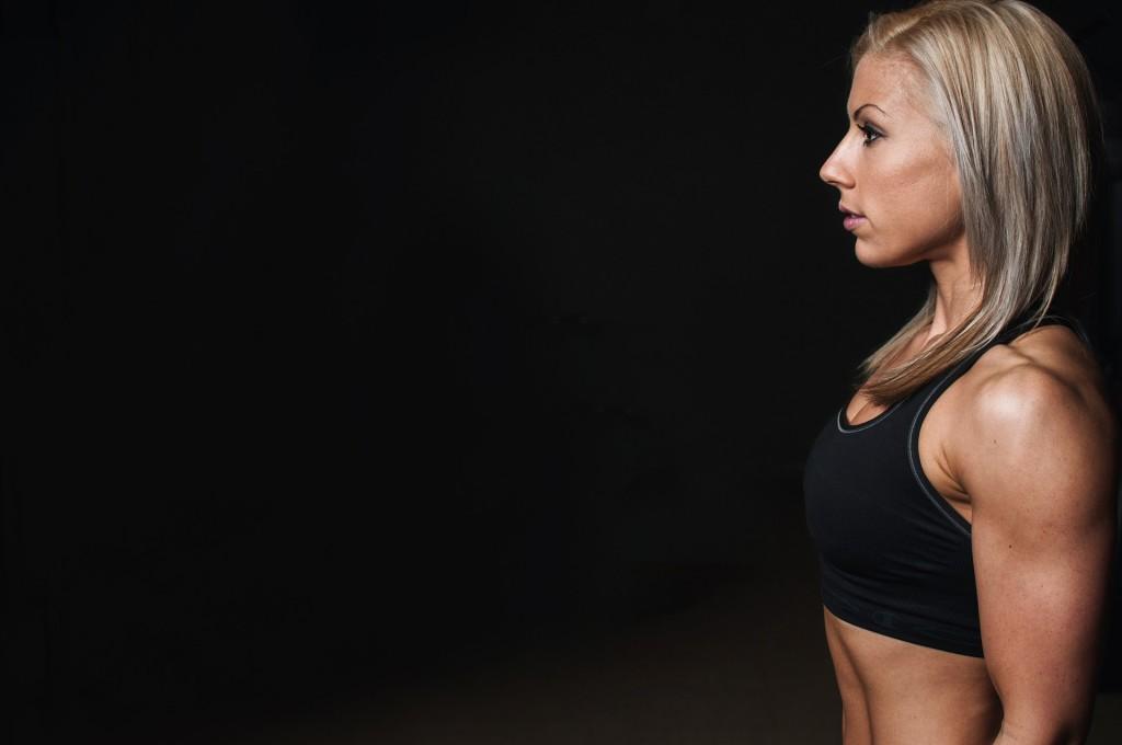 Como iniciar a prática de exercícios físicos de forma segura? CTE7 Academia