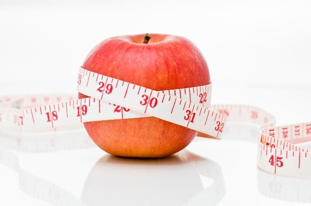quantas-calorias-dia-academia-cte7