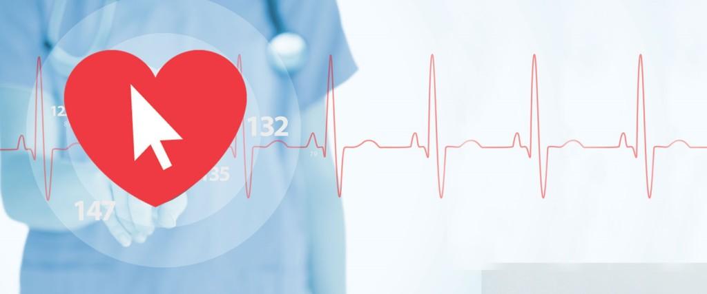 doenças-cardiovasculares-academia-cte7-saúde-sono