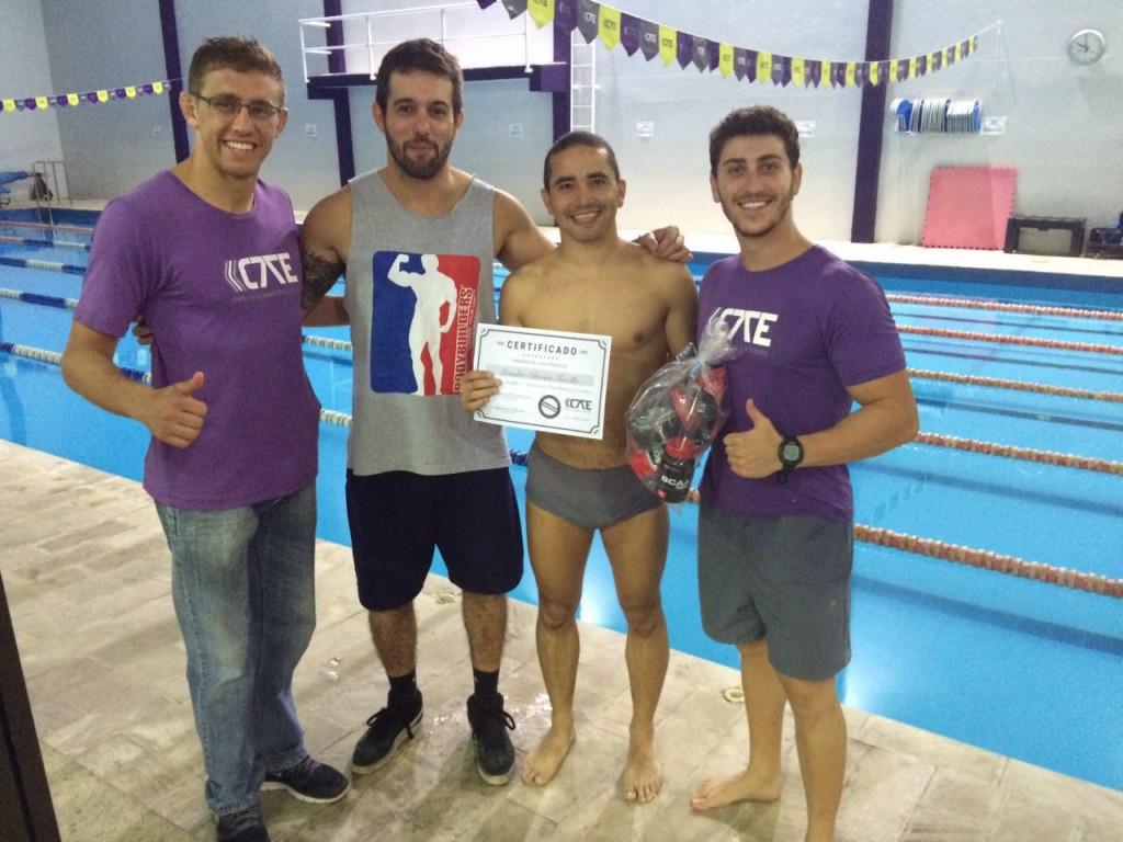 competicao-natacao-academia-cte7-dia-da-natacao (1)