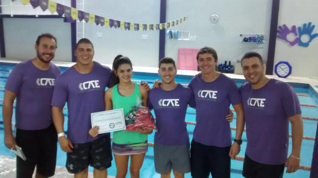 competicao-natacao-academia-cte7-dia-da-natacao (2)