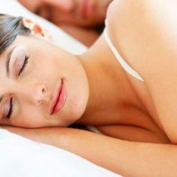 Oito benefícios que o sono traz para a sua saúde