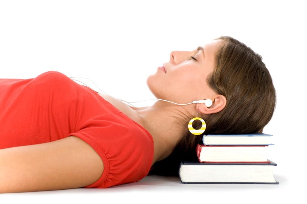 sono-memória-saúde-academia-cte7
