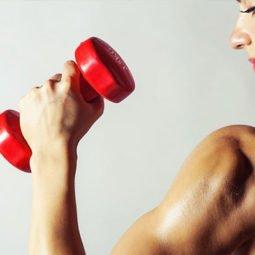 Cuidados importantes ao começar a musculação