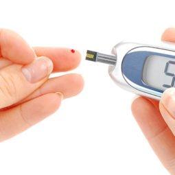 Diabetes: saiba como manter a saúde e levar uma vida normal