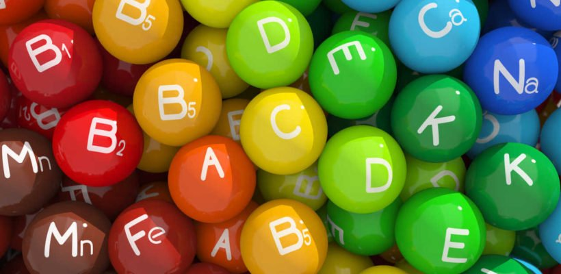 Dieta sem segredo: conheça os 5 nutrientes que ajudam no emagrecimento