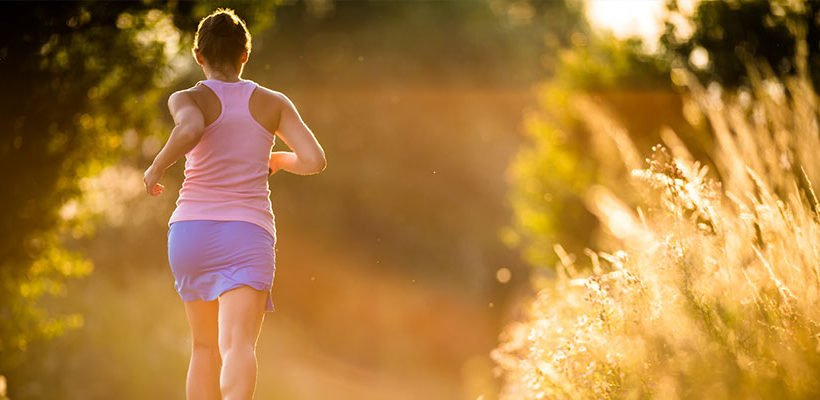 Veja as melhores estratégias para driblar o sedentarismo