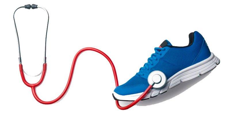 Como proteger o coração durante os exercícios?