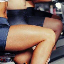 O cuidado que você precisa tomar para evitar lesões no treino