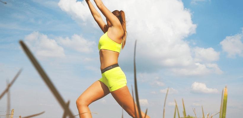 Comece hoje: 6 estratégias fit para ter uma semana mais saudável