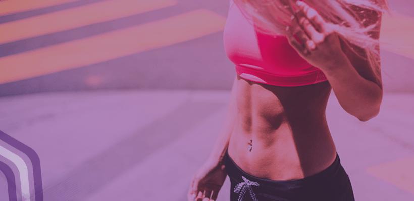 9 alimentos (que realmente) ajudam a secar o abdômen