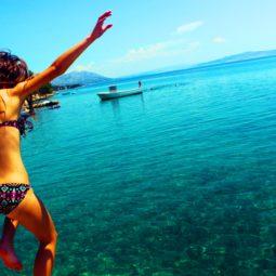 Seis dicas para adaptar o corpo ao horário de verão