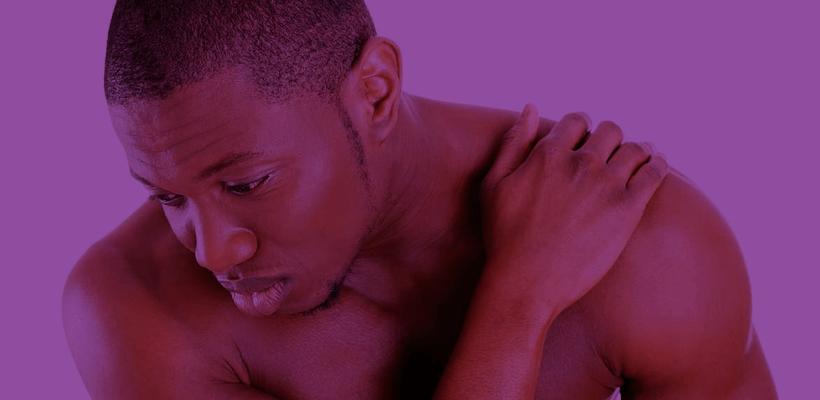 Dor muscular depois do treino: como se recuperar da melhor forma possível
