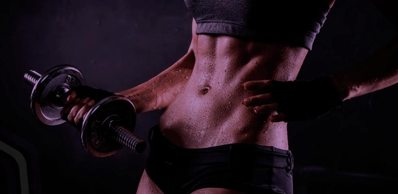 Emagrecer fazendo musculação: como queimar o máximo de calorias