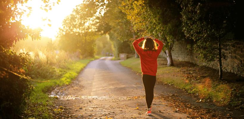 5 motivos para malhar de manhã